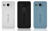 Nexus 5X要来了