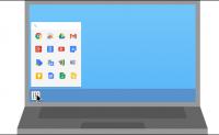 Chrome App将在2018年告别Windows、Mac以及Linux用户