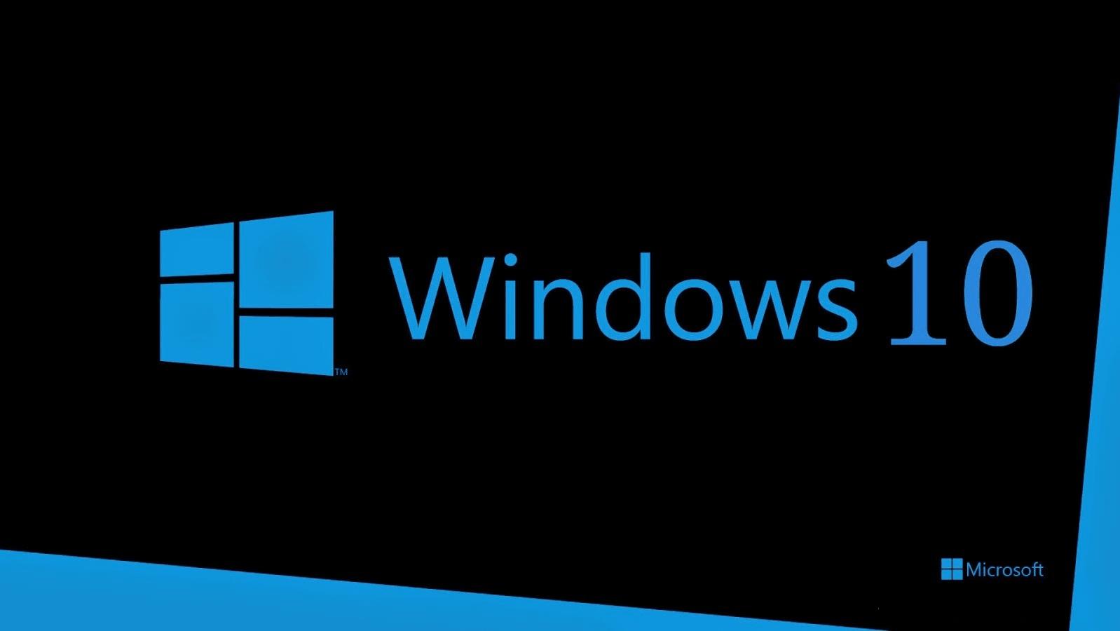 Windows系统镜像和Office套装精选集合